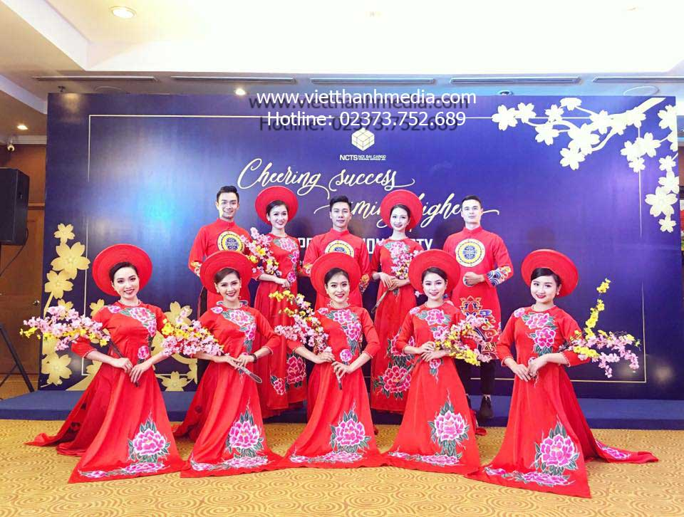 Cung ứng nhóm múa nhóm nhảy chuyên nghiệp tại Thanh Hóa LH 0934 544 898