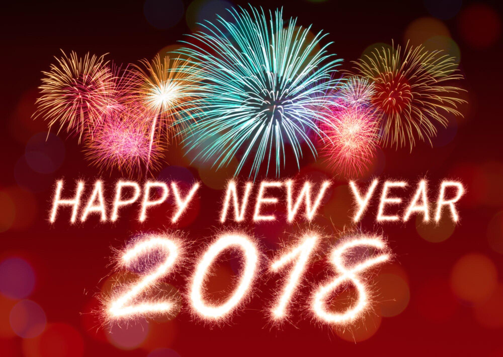 Việt Thanh Media Kính chúc Quý Khách hàng năm mới 2018 sức khỏe, hạnh phúc, an khang, thịnh vượng!