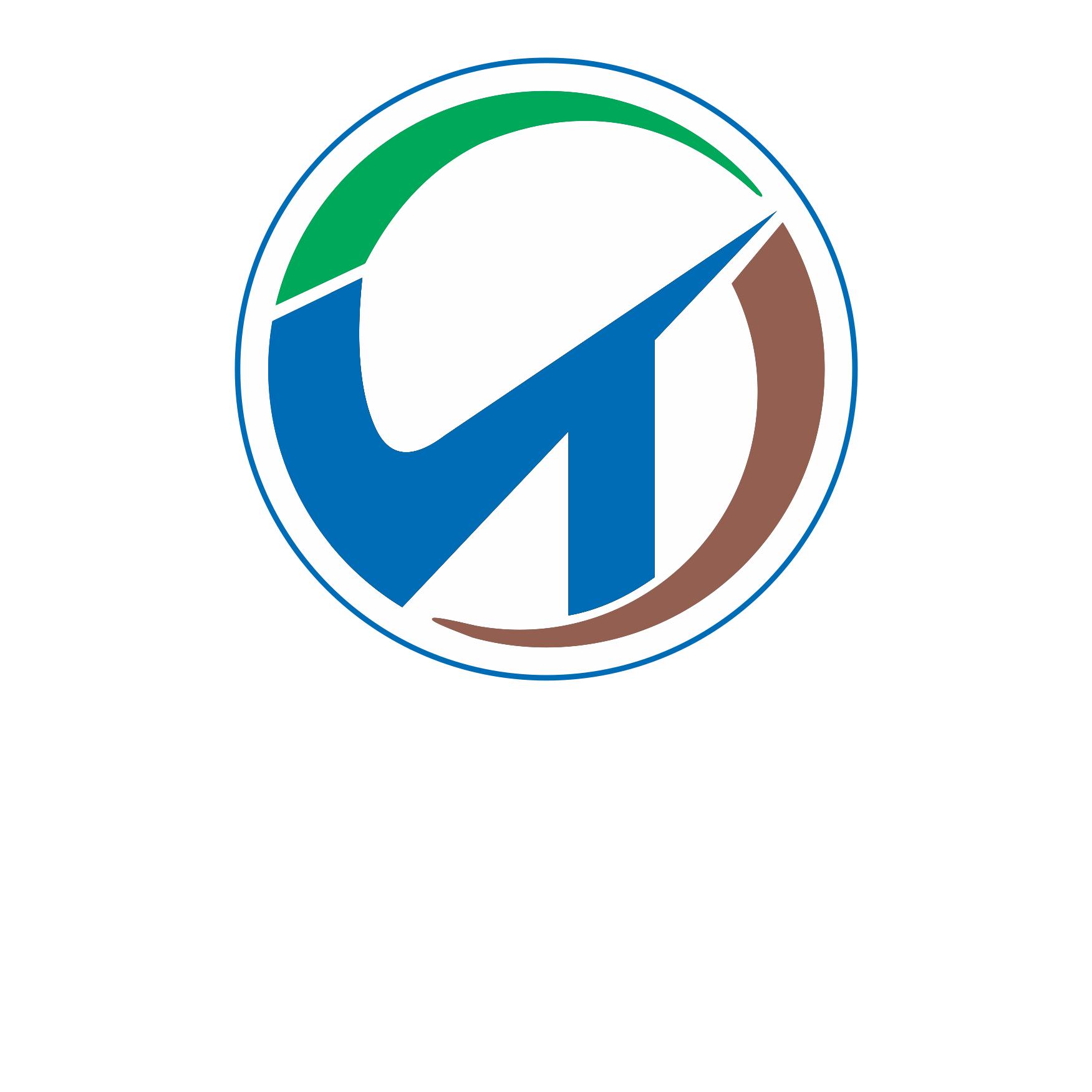 Khai trương Vincom đầu tiên tại Tỉnh Nghệ An